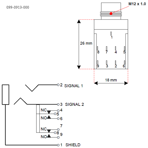 fender amp parts fender jacks rh amprepairparts com Where to Start Circuit Wiring in a Room Wiring- Diagram