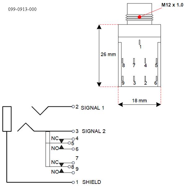 j560data fender amp parts fender jacks  at gsmx.co