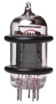fender amp parts fender tube sockets hardware. Black Bedroom Furniture Sets. Home Design Ideas