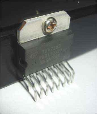 старые электрические схемы