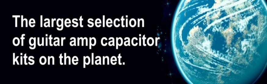 Capacitor Sets