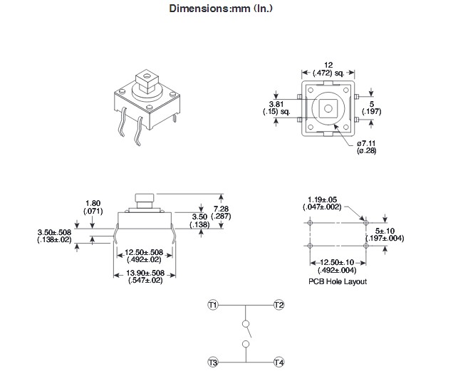Amp Footswitch Parts on massey ferguson 235 parts diagram, jack beam diagram, footswitch wiring led to, peavey footswitch diagram, massey ferguson online parts diagram, foot diagram, guitar cable diagram, massey ferguson 135 parts diagram,