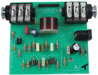 Effects Pedal Replacement Parts