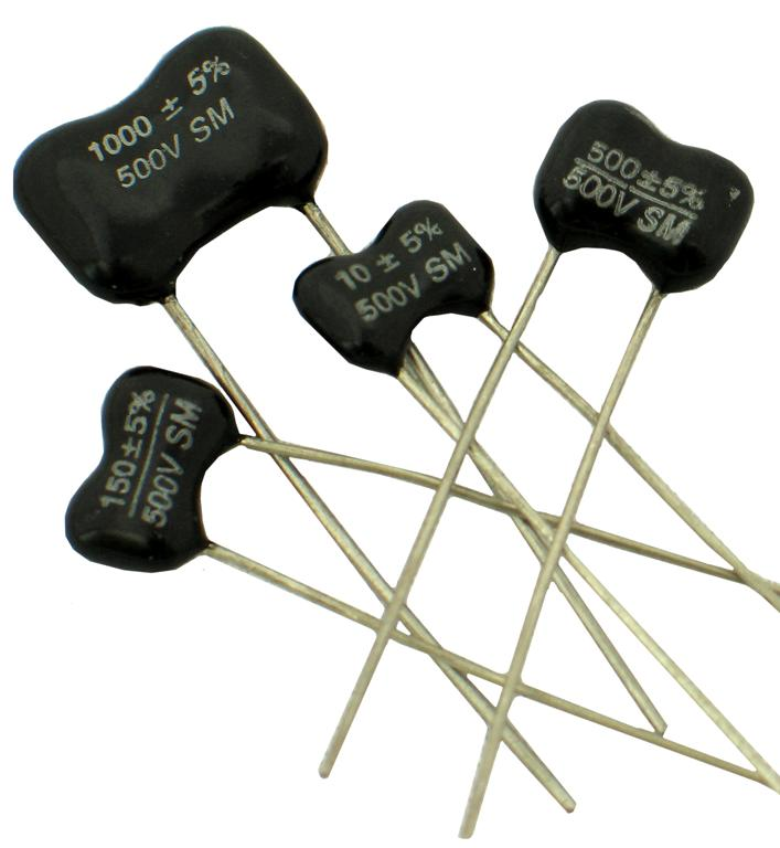 Marshall Amp Parts Marshall Capacitors
